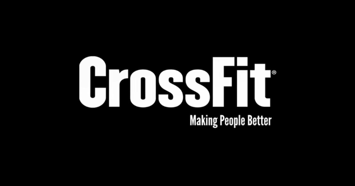 CrossFit Video thumbnail